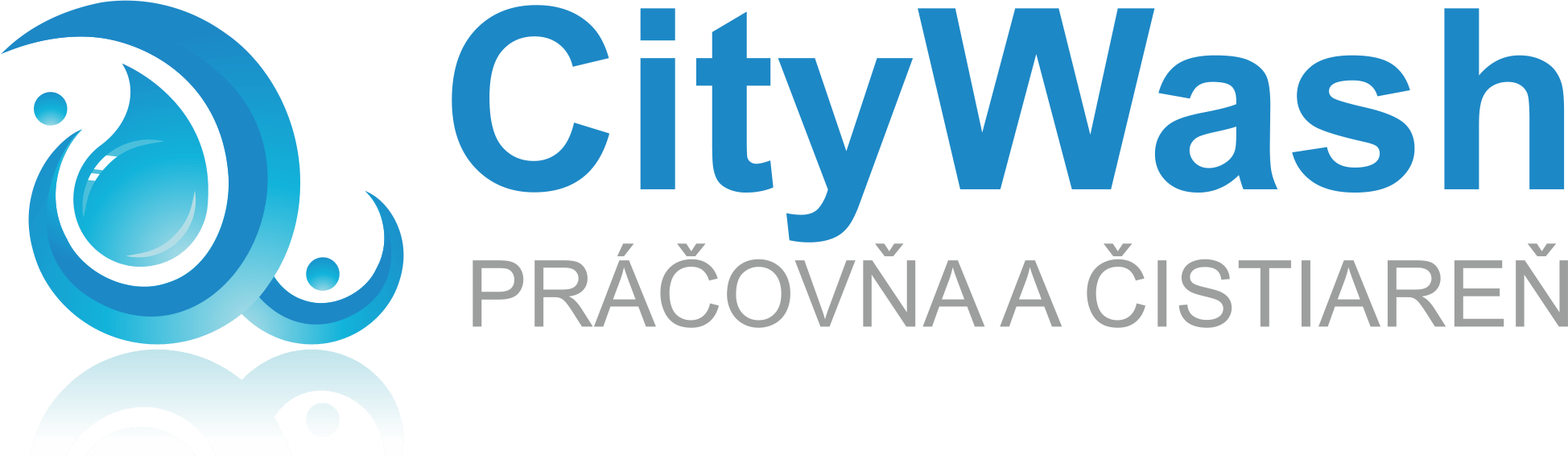 stránka citywash