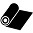 icon_carpet