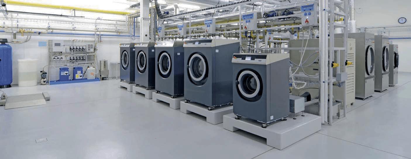 Laboratórium náročných energetických procesov